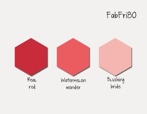 FabFri80 Color Challenge Banner